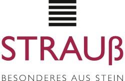 Strauß GmbH