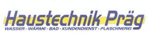 Präg GmbH Haustechnik