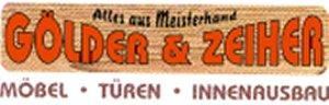 Gölder & Zeiher