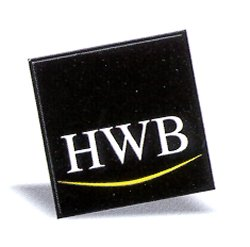 HWB Haus- und Wohnungsbau GmbH