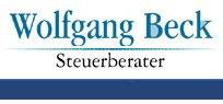 Beck & Hoppe Steuerberater - GbR