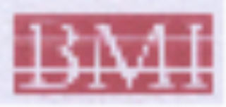 BMI Brigitte Mann Immobilienservice