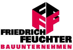 Friedrich Feuchter Bauunternehmung GmbH & Co. KG