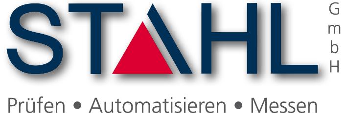 STAHL Prüftechnik GmbH