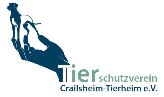 Tierschutzverein Crailsheim - Tierheim e.V.