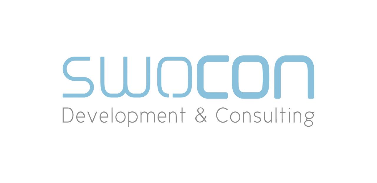 SWOCON GmbH