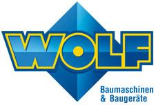 Wolf Baumaschinen- und Baugeräte-Handels GmbH