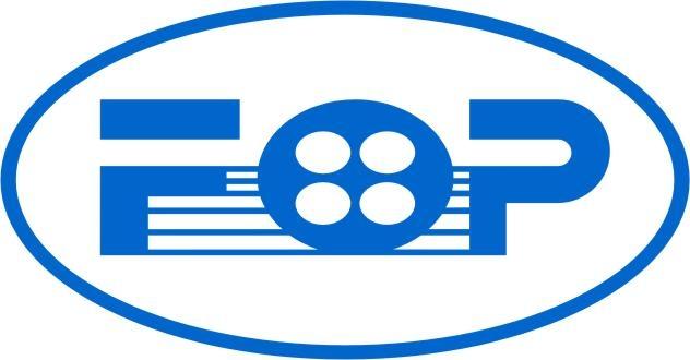 FOP Faseroptische Produkte GmbH