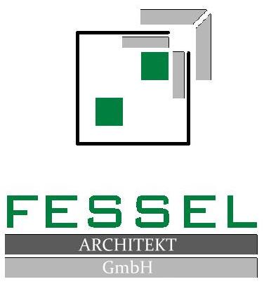 Fessel Architekt GmbH