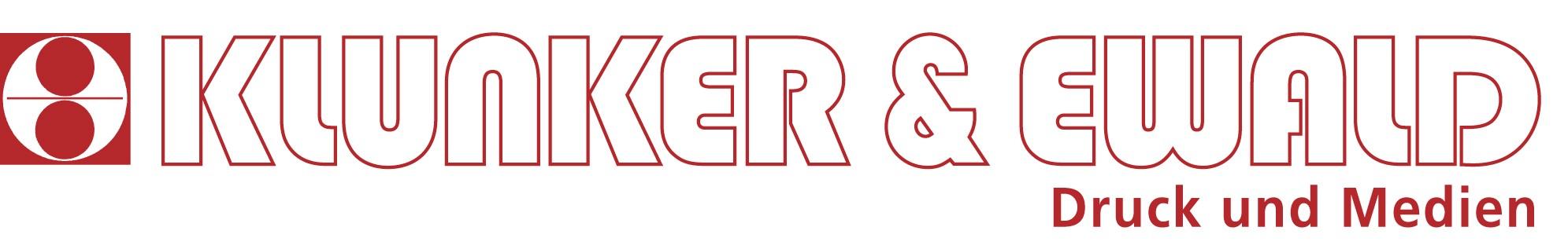 Klunker & Ewald GmbH