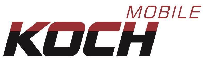 Koch Mobile GmbH