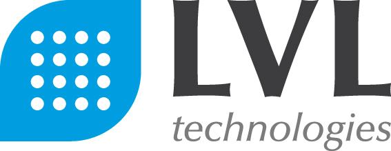 LVL technologies GmbH & Co. KG