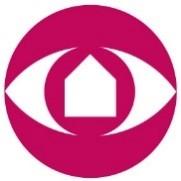 Brigitte Mann Zertifizierte Sachverständige für Immobilienbewertungen aller Art