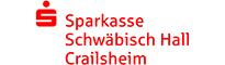 Sparkasse Schwäbisch Hall-Crailsheim Filiale Wolfgangstraße
