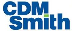CDM Smith Consult GmbH