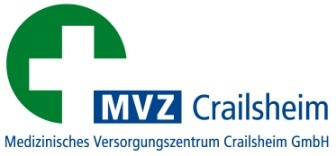 Facharztpraxis für Innere Medizin - Dr. med. Thomas Ziegler
