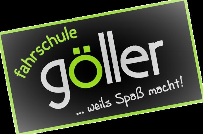 Fahrschule Göller