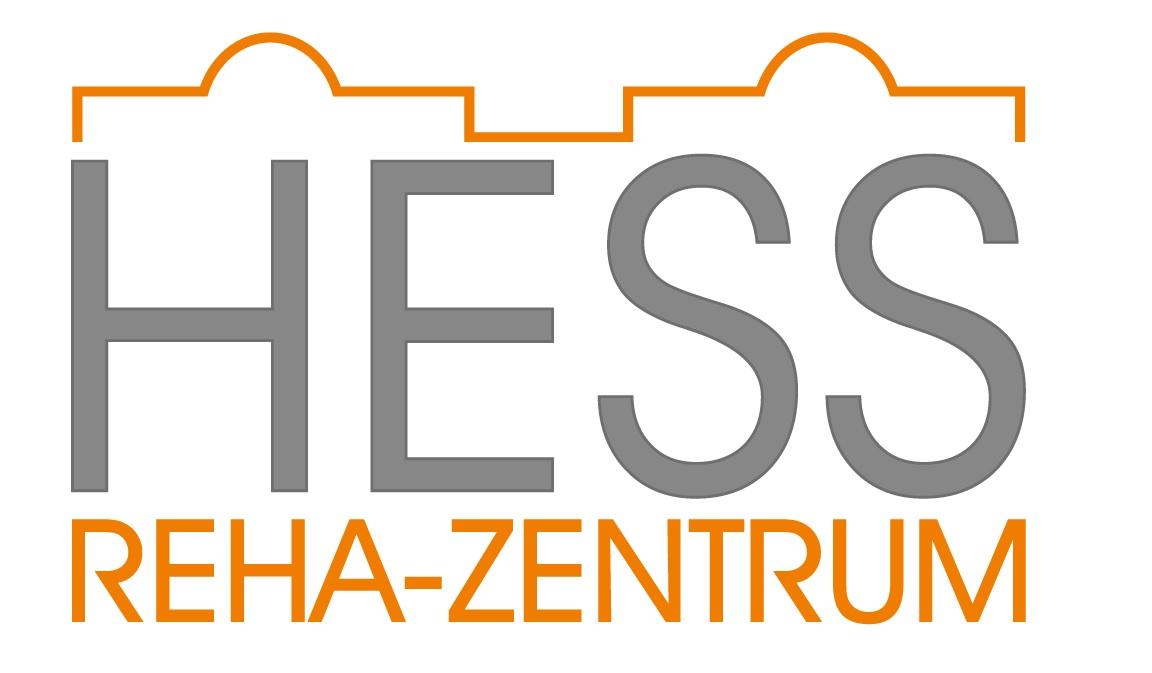 Reha-Zentrum Hess