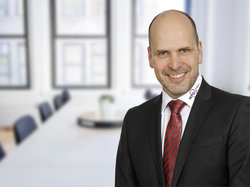 Foto: Heinz Kastenholz | energieZentrum
