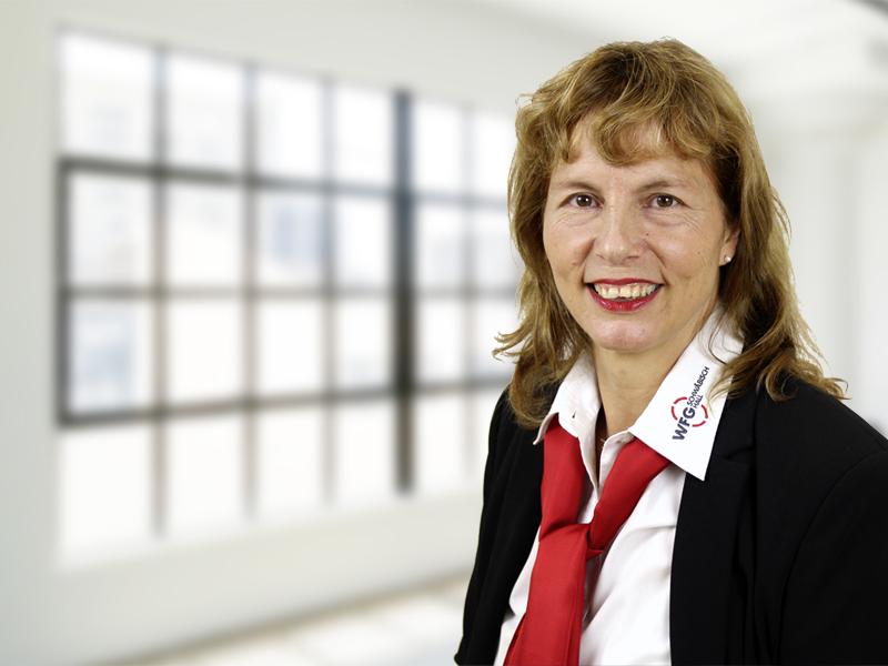 Foto: Beate Schönemann | energieZentrum